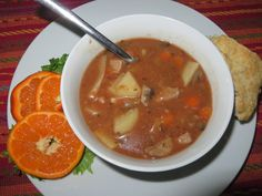 Ever Ready Guinness Irish Stew recipe posted March 6,2015.
