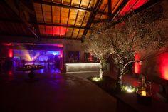 Estufa Colares - Wedding Venue   Sintra   Destination Wedding   Portugal   Decoration   Gonçalo Barriga - Photographer