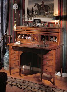 Provasi письменные столы Provasi