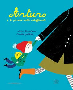 New Books, Good Books, Children's Book Illustration, Illustrations, Graphic Art, Graphic Design, Persona, Mamma, Movie Posters