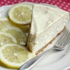 The Best Cheesecake With Condensed Milk No Bake Recipes on Yummly Cake Mix Cookie Recipes, Cake Mix Cookies, Dessert Recipes, Cupcakes, Dessert Ideas, Lemon Cheesecake Recipes, Lemon Recipes, Cheesecake Crust, Oreo Crust