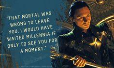 Loki's Dirty Whispers - Studying Motivation Loki Marvel, Loki Thor, Tom Hiddleston Loki, Loki Laufeyson, Marvel Art, Marvel Comics, Loki Whispers, Loki Imagines, Avengers Imagines