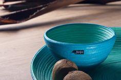 jinja bowls