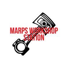 marp's
