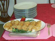 Franciscan-Chicken-Cordon-Bleu