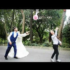 Canımlar. :) #dışçekim #fotoğrafçılık #esrasayin #wedding #just #married #eğlenceli #çekimarkasi #mutluluk #nergiz'im #photography #love #aşk #photographer #dügün #elifregaip #gelin #damat #mutluyuz by esrasayinfotografcilik