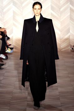 Maison Martin Margiela | Fall 2012 Ready-to-Wear Collection | Style.com