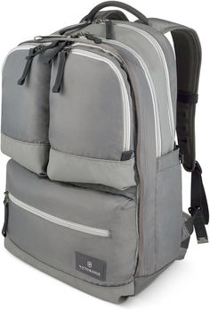 Victorinox Altmont 3.0 Dual Compartment Laptop Backpack