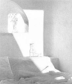william abranowicz photography