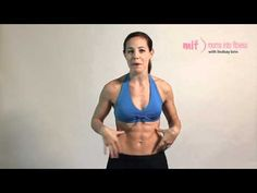 FFFFF Diastasis Recti Core Exercises. Having trouble getting a flat stomach? Or your pregnancy left U with Diastasis Recti? Use these simple exercises to retrain your core. You need to fire the muscles from the inside out. And with Diastasis Recti you will do more harm than good with traditional ab exercises like crunches. Do these exercises until you have mastered them, then move to a more traditional core routine. Download this core workout and more w/new Core Download Workout Series.