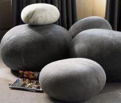 egg-stone for a  huge breakfast! :-)