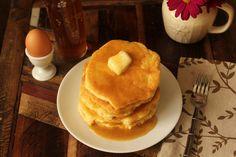 low carb pancake, gluten free pancake, sugar free pancake, healthy pancake, dairy free pancake, wheat belly pancake, coconut flour pancake, paleo pancake