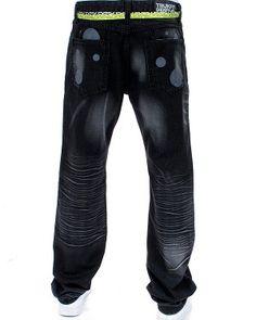 23 Best baggy pants images   Hip hop jeans, Pants, Urban