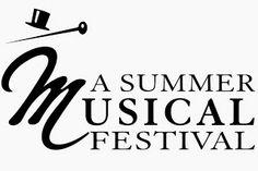 Claudia Grohovaz: A SUMMER MUSICAL FESTIVAL IV EDIZIONE - Ecco le sc...