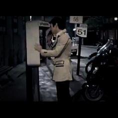 "Yesung (@yesung1106) pe Instagram: ""잘자라고  #너라고 #superjunior"" ❤"