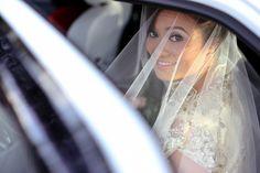 Jezz & Aiza Tagaytay Wedding » A & A Photography Tagaytay Wedding, Reception, Bride, Pink, Photography, Wedding Bride, Photograph, Bridal, Photography Business