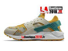 designer fashion ca1ae 3fa21 Nike Air Huarache Run PA