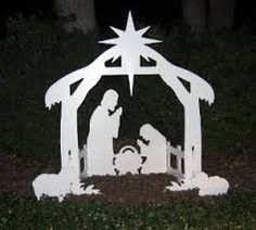 Christmas outdoor nativity scene yard nativity set pinterest christmas outdoor nativity scene yard nativity set pinterest yards christmas nativity and holidays solutioingenieria Gallery
