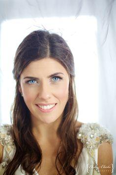 Bridal makeup www.glamourbydawn.com Professional Makeup Artist, Bridal Makeup, Pearl Earrings, Glamour, Fashion, Pearl Studs, Fashion Styles, Fashion Illustrations, Trendy Fashion