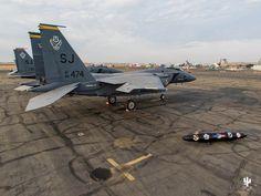 https://flic.kr/p/NnrdNg | California Capital Airshow 2011