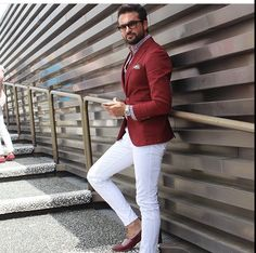 mens style guide
