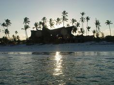 2008 Zanzibar, Azanzi Walk The Earth, Dreams, Beach, Water, Holiday, Travel, Outdoor, Gripe Water, Outdoors