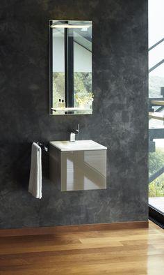 KEUCO EDITION 11 #BathroomFurniture #Architecture #Design