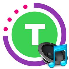 #App Of The 08 Jul 2017 Timer Tabata with music by PanSoft  http://www.designnominees.com/apps/timer-tabata-with-music