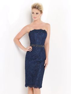 115851_NAVY_CRP_022-H_Dresses_for_Guest_of_the_Wedding