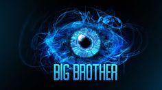 Inició Big Brother México 2015; conoce a sus primeros integrantes - http://webadictos.com/2015/09/22/inicio-big-brother-mexico-2015-primeros-integrantes/?utm_source=PN&utm_medium=Pinterest&utm_campaign=PN%2Bposts