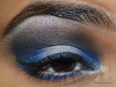 Hacks To Fix Makeup Mistakes