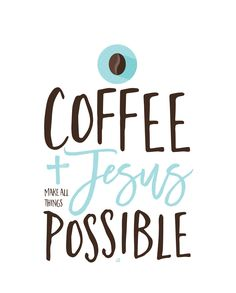 LBG2016-03-COFFEE+%2B+Jesus+MAKE_8x10+copy.jpg 1288×1600 pixelov