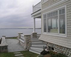 Modern Special House Interior Creating Stunning Design With Captivating Style Awesome Groton Long Point