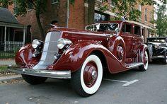 1935 Duesenberg Model J | Flickr - Photo Sharing!