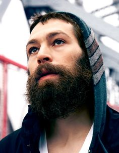 MATISYAHU  This is frequently the background music in our house on weekdays.