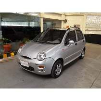 2006 chery qq6 chery qq pinterest car interiors and cars rh pinterest com Lugadge Chery QQ6 Chery QQ6 Interior