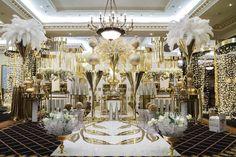 Оформление праздников   Оформление праздничных мероприятий декоратором в Москве