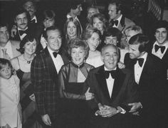 Wikipedia TV Soap Opera Search For Tomorrow - Bing images Lander Sisters, David Canary, Claire Sweeney, John Aniston, Soap Stars, Tv Soap, Best Soap, I Remember When, Back In The Day