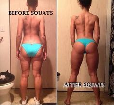 I'M GOING TO DO SO MANY SQUATS/LUNGES THIS WEEK