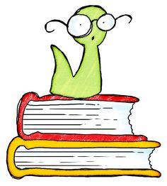 grade teachers class reading list with spelling lists and links to spelling city. Spelling City, Spelling Words, Reading Strategies, Reading Lists, 3rd Grade Reading, Primary Lessons, Word Study, School Resources, Grade 3