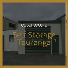 Cubeit Cubeit 548 Old Hwy, Whakamarama New Zealand, Whakamarama, Whakamarama, 3180 Self Storage, Business Profile, Business Website, Storage Solutions, New Zealand, Cube, Container, Messages, Shed Storage Solutions
