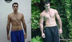 bodybuilding_before_after_06.jpg (500×295)