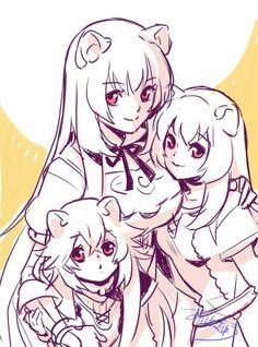 Its wednesday bois & Manga Me Me Me Anime, Anime Guys, Knight Shield, Otaku, Spice And Wolf, Anime Group, Neko, Fantasy Art, Anime Art