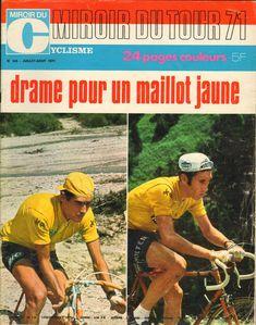 Bildresultat för tour de france 1971