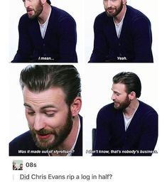New funny marvel comics chris evans Ideas Marvel Universe, Marvel Actors, Marvel Funny, Marvel Dc Comics, The Avengers, Avengers Memes, Marvel Memes, Bucky, A Silent Voice