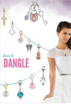 New Dangles
