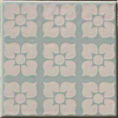 Azulejos Portugueses - 22