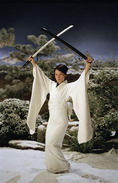 way of the samurai 4 gogo