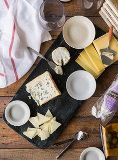 Kaasfondue Savoury Food Food Best Cheese Ethnic Recipes