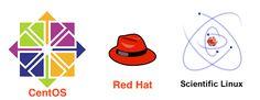 Precisando de repositórios de terceiros em seu sistema? Então veja como adicionar os repositórios Remi EPEL e RPMFusion no CentOS 7 Red Hat Enterprise Linux 7 e Scientific Linux 7.  Como adicionar os repositórios Remi EPEL e RPMFusion no CentOS 7 RHEL 7 e SL 7  Instale o reprodutor de áudio QMMP Media Player no Ubuntu e derivados  Como adicionar um marcador local personalizado no Nautilus  Instale o Pipelight e tenha os plugins do Windows no Linux  Instale LinSSID: um scanner de redes…
